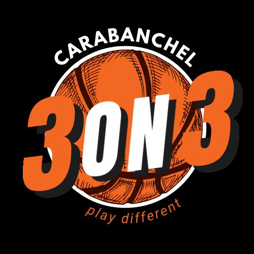 3x3 Carabanchel